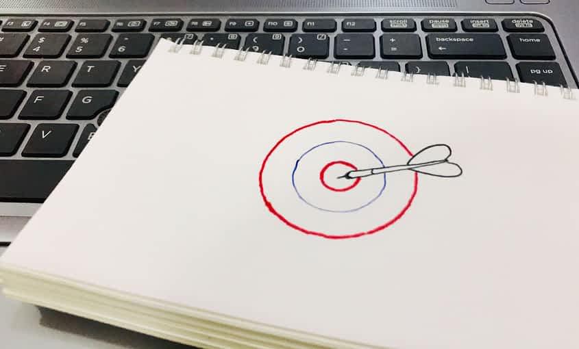 target-immediate-impact